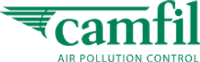 Camfil-APC Logo.png