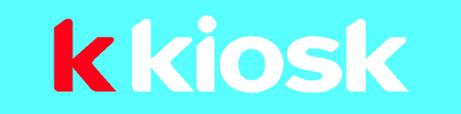 Kkiosk