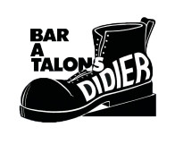 Bar à Talons Didier