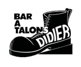 Logo-Bar-a-Talons-Didier.jpg
