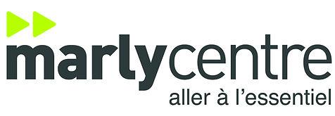 marlycentre_logo_officiel-02.jpg