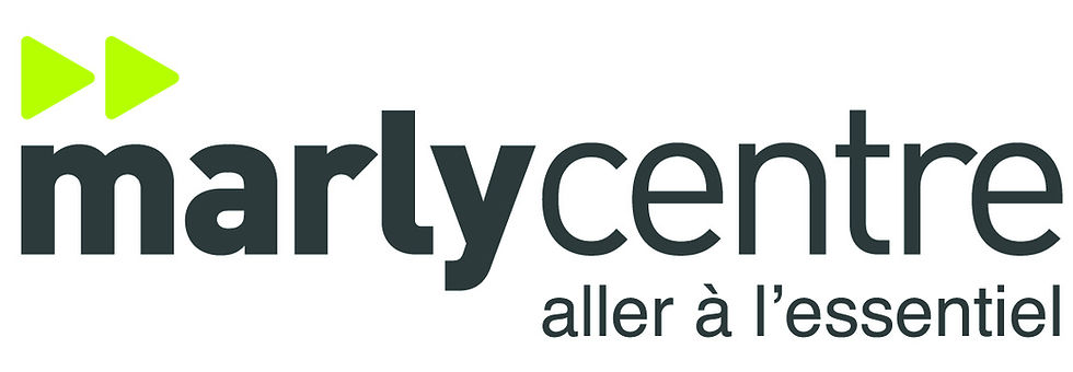 marlycentre_logo_officiel-02.jpg
