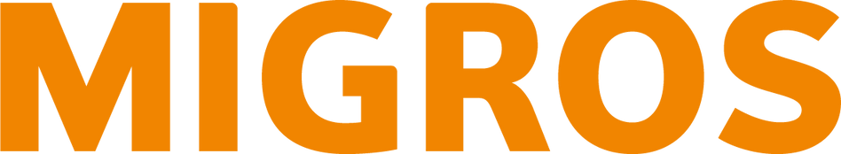 logo_migros.png