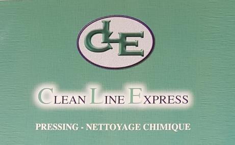 CleanLineExpress