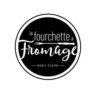 Fourchette à Fromage