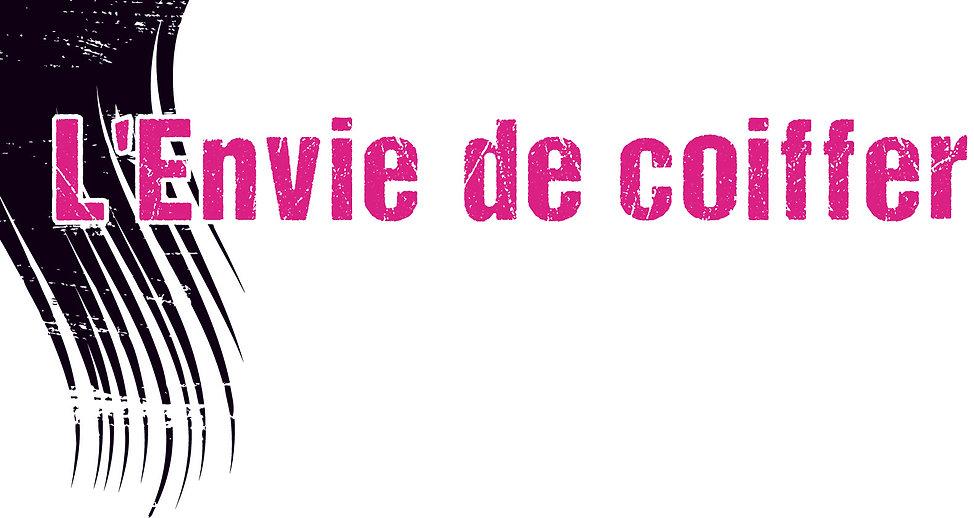 logo_ligne_seul_meche.jpg