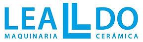 Logo-Maquinaria-Ceramica-Lealdo.jpg