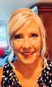 QACV Welcomes Marianne Barnes!