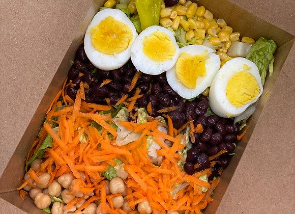 Proteine Salad
