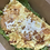 Thumbnail: Cheese omelet