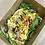 Thumbnail: Veggie omelet