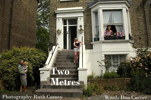 Two Metres