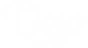 Logo Dew-02.png