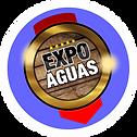 EXPO_ÁGUAS_LOGO.png