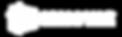 Logo Gesso Vaz - Final3-03.png