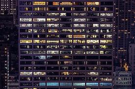 building-1210022_1280.jpg