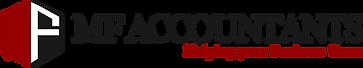 MF Logo T.png