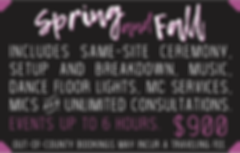 9 Hearts Spring Fall Package.png