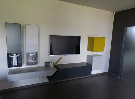 marc buys decoration. Black Bedroom Furniture Sets. Home Design Ideas
