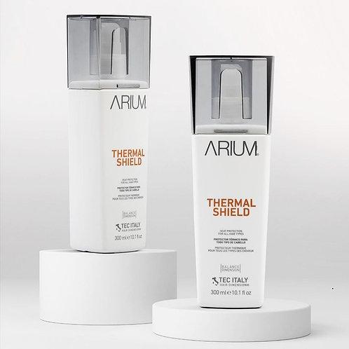 Thermal Shield Arium