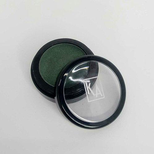 Sombra KA Verde Obs