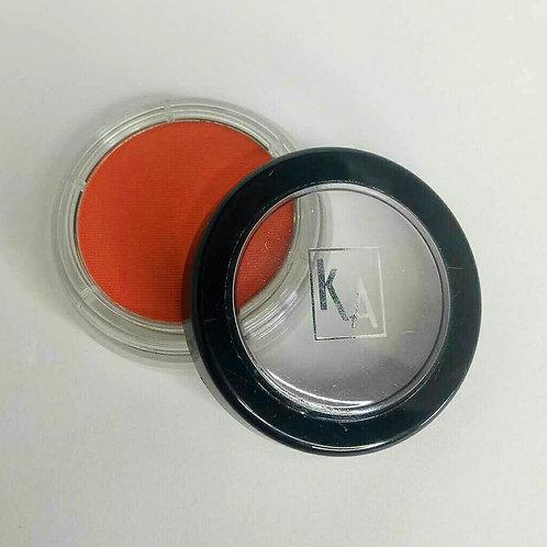 Sombra KA Pumpkin