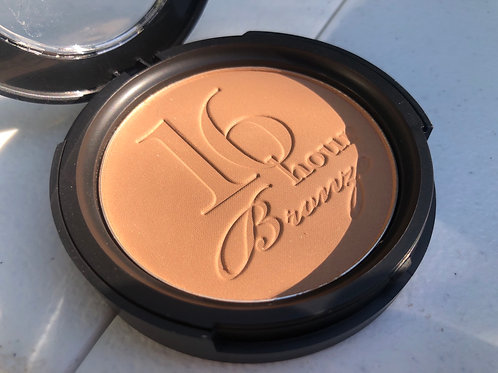 Too Faced 16 Hour Bronzer