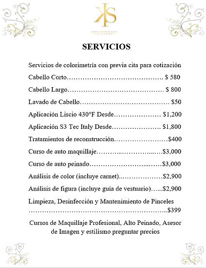 servicios2.png