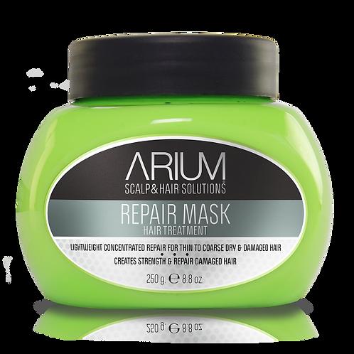 Repair Mask Treatment Arium
