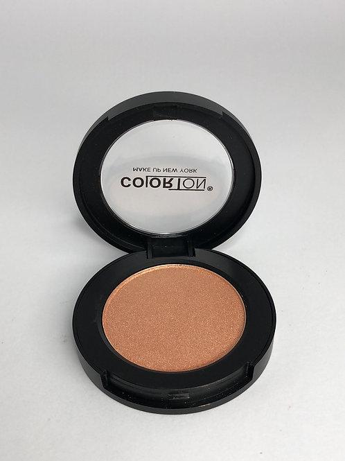 Colorton 3 shine