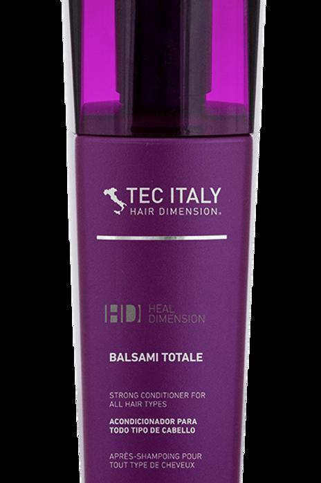 Balsami Totale