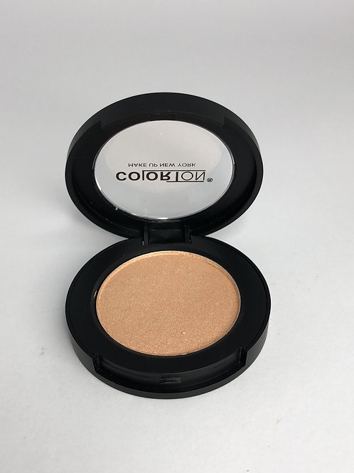 Colorton 4