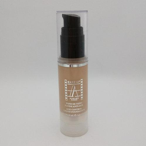AFL2Y Atelier Age Control Liquid Foundation