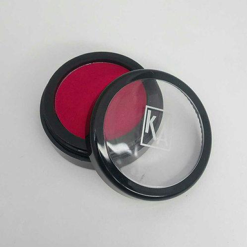 Sombra KA Rojo