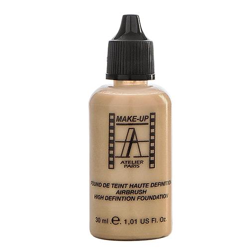 Atelier Maquillaje para Aerógrafo HD AIR2Y