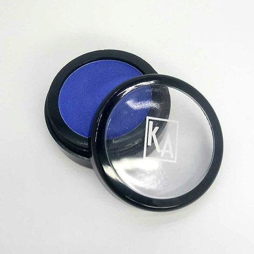 Sombra KA Azul Rey