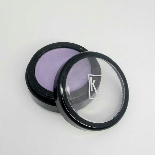 Sombra KA Violeta