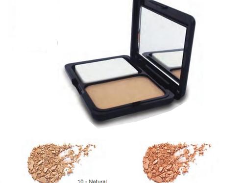 Maquillaje Doble Acción 2 en 1
