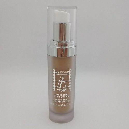AFL2Y Atelier Age Control Liquid Foundation