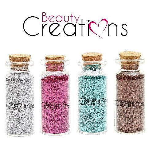 Glitters Beauty Creations