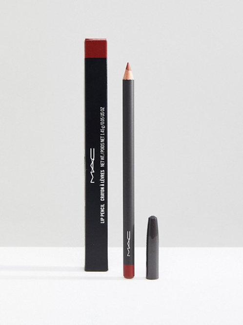 Lip Pencil Brick MAC