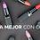 Thumbnail: CMB Lipstick