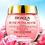 Thumbnail: Rose Petal Mask Bioaqua