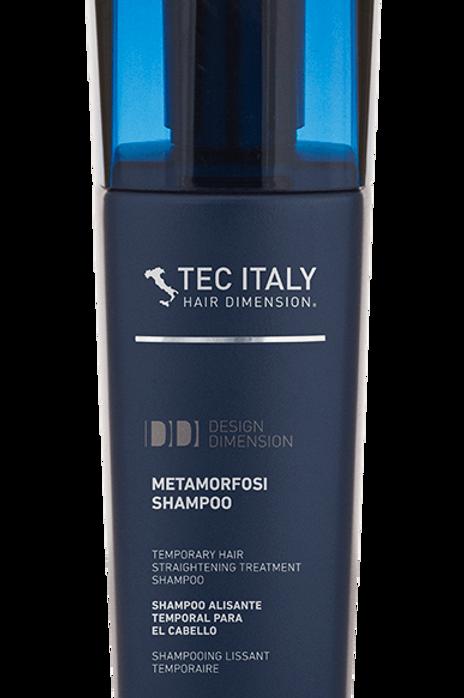 Tec Italy Metamorfosi Shampoo