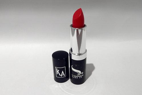 Susy Red Lipstick