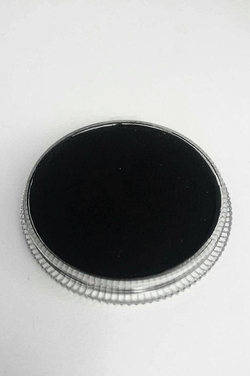 Bombato Grande Color Negro Mösh 35.5 grs