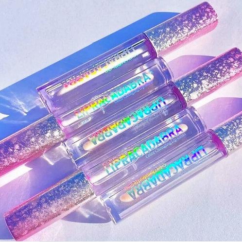 Lip Gloss Mágico