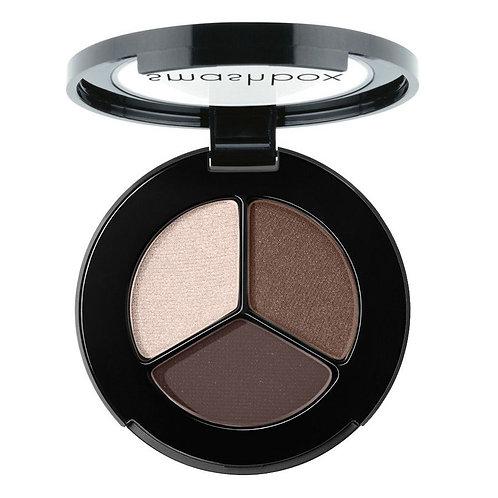 Eyeshadow Trio Filter Smashbox
