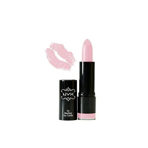 Lipstick 602 NYX