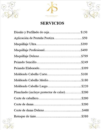 servicios1.png